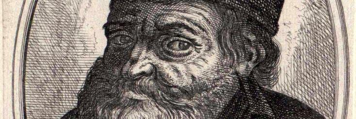 Google's 'Harry Potter' Exhibit Reveals the True Story of Nicolas Flamel