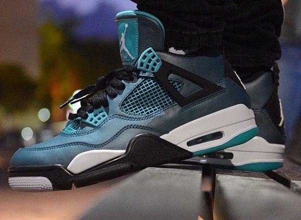 "reputable site b8ee8 5b175 Air Jordan 6 ""Left Shark"" The shoes story Pinterest Sharks, Air jordans and"