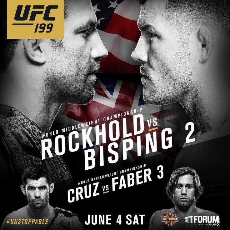 36 best UFC Events images on Pinterest Ufc events, Mixed martial - ufc flyer template