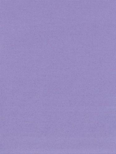 lavender colour - Szukaj w Google