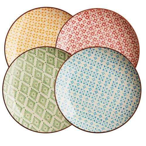 25+ best ideas about Keramik geschirr on Pinterest | Keramik ... | {Geschirr 48}