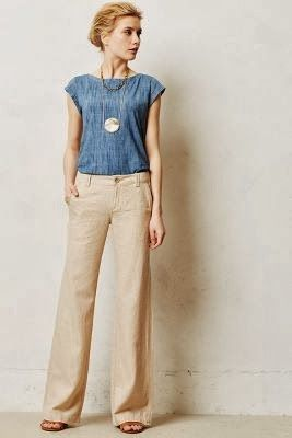 Brilliant  With Khaki Pants For Women Best Way To Wear Khaki Pants For Women