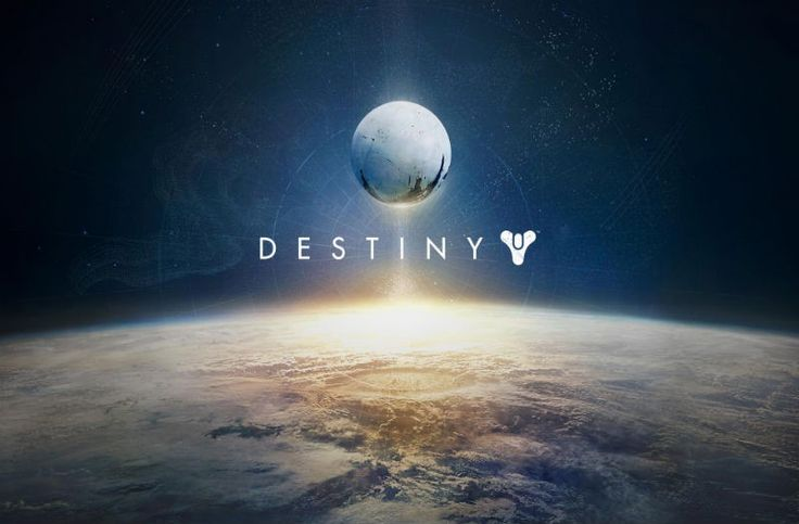 Destiny PS3/PS4 Beta Starts Tomorrow at 10 AM PDT / 5 PM GMT  http://news.softpedia.com/news/Destiny-PS3-PS4-Beta-Starts-Tomorrow-at-10-AM-PDT-5-PM-GMT-450993.shtml