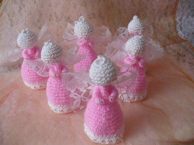 die besten 25 rosa spitzen ideen auf pinterest spitze kleider rosa rosa spitzenkleider und. Black Bedroom Furniture Sets. Home Design Ideas