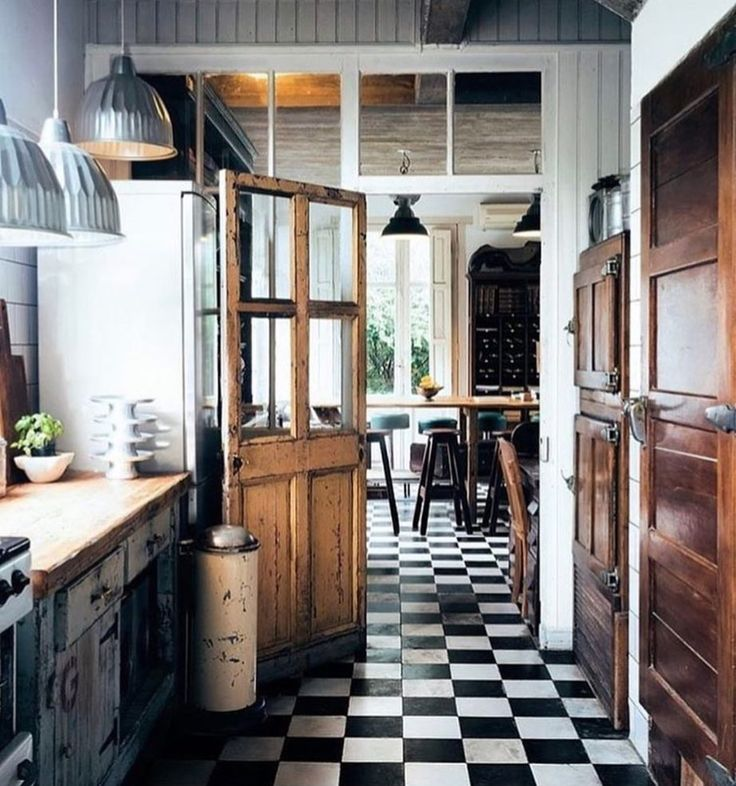 44 best creating our not so big home images on Pinterest | Interiors ...