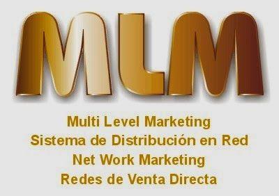 Blog Oficial de Juan Antonio: La verdad acerca del Network Marketing