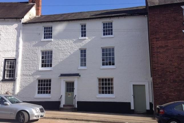 5 bed town house for sale in Kidderminster Road, Bewdley