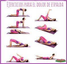 ejercicios-espalda-2.jpg (236×227)