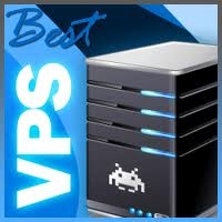 Have you ever heard of customized Virtual dedicated server hosting? I am sure, you have not? It seems unbelievable, but it is very much truth. We are amongst the best vps hosting companies in India. Now you can configure your own server and virtual dedicated server hosting is customized for the first time ever with us. We offer best quality vps host at affordable prices.  Read more: http://www.ideamarketers.com/?articleid=3593937=244914623=97228591