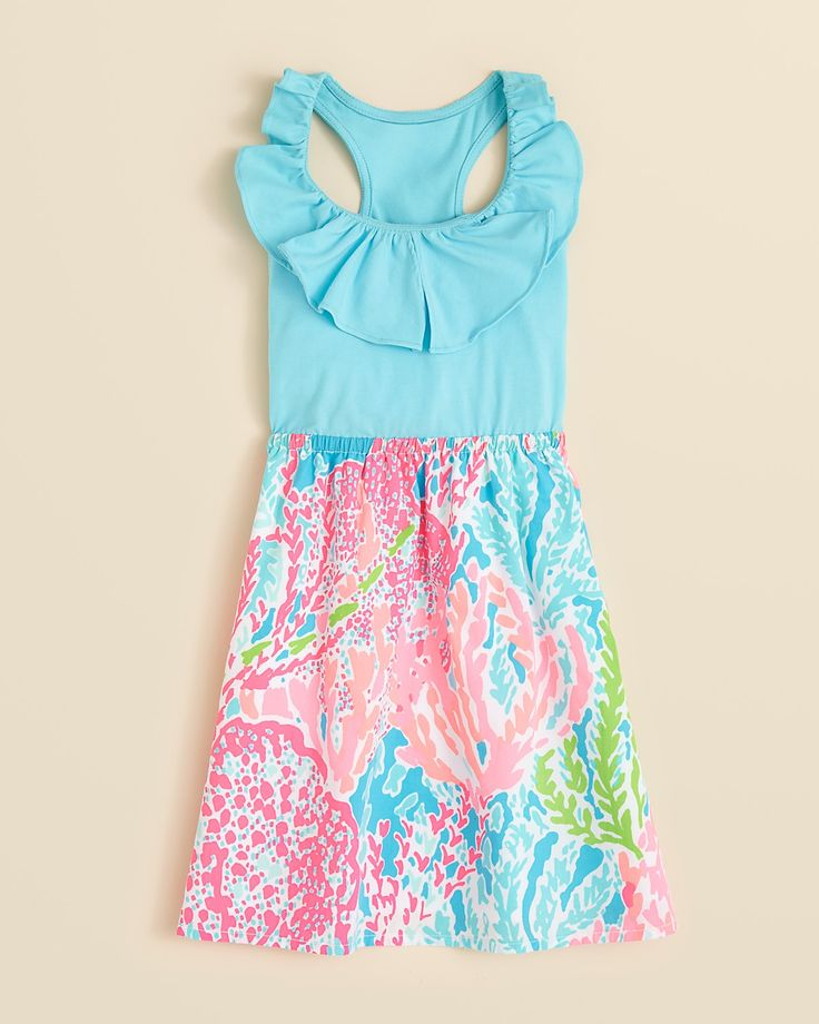 17 Best images about Lilly on Pinterest | Lilly pulitzer, Classic ...