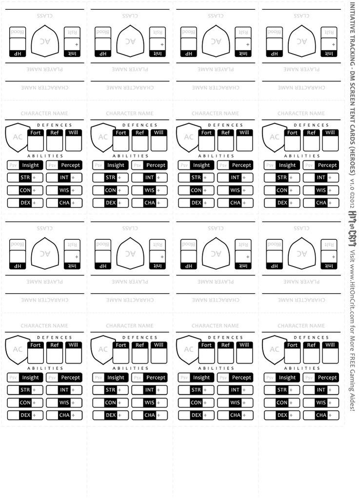 27 best images about rpg on pinterest character sheet screen tent and planes. Black Bedroom Furniture Sets. Home Design Ideas