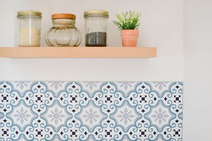 14 best Travaux maison images on Pinterest For the home, Home
