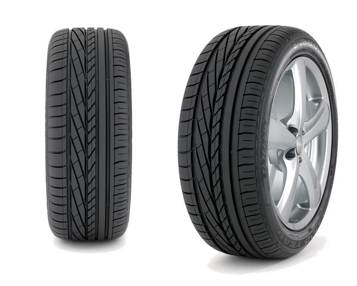 Neumáticos GOODYEAR EXCELLENCE http://www.aurgi.com/index.php/productos-y-servicios/28-productos-y-servicios/1-neumaticos