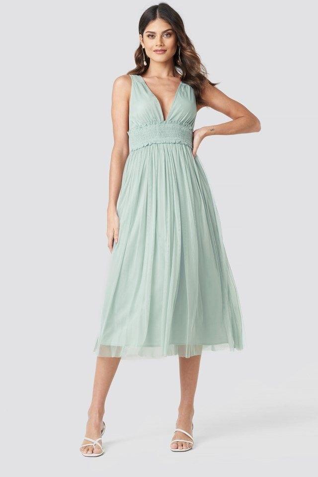 Die Perfekten Kleider Fur Hochzeitsgaste Kleider Fur Hochzeitsgaste Kleid Hochzeitsgast Midikleider