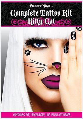 42 best Vegan Halloween images on Pinterest | Halloween candy ...
