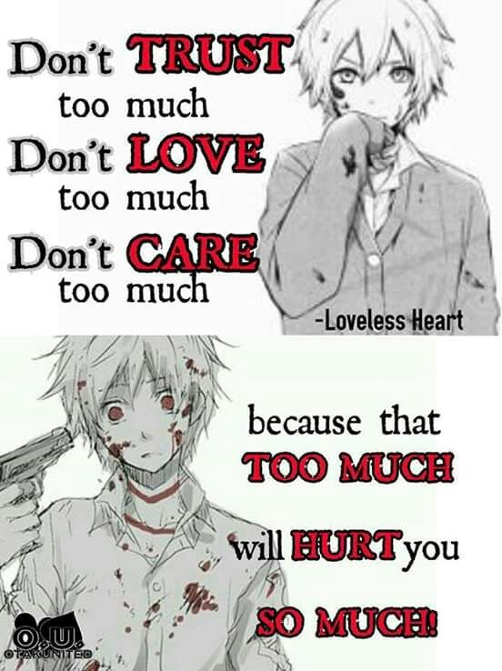 It's really ..