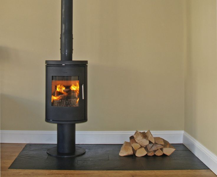 There Are Two Fundamentally Diffe Types Of Combustion Systems That Woodstoves Utilize Catalytic And Noncatalytic