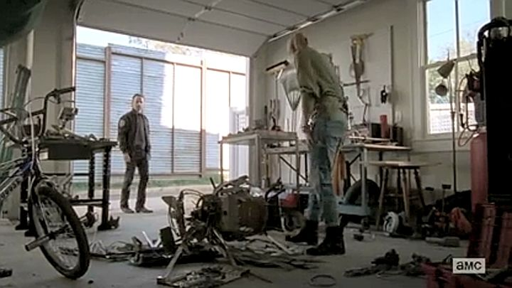 broken window theory walking dead Service is the fourth episode of the is likely an allusion to the broken window theory mentioned by com/p/the-walking-dead-broken-window-theory.