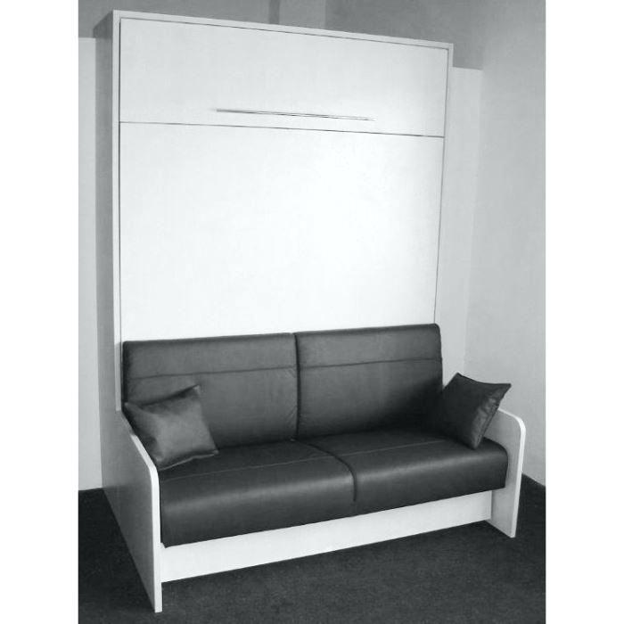 Armoire Lit Pas Cher Lit Escamotable Canape Pas Cher Armoire Lit Escamotable Avec Canape Bedroom Design Home Decor Home Decor Decals