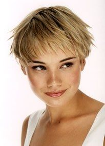 haircuts for thin hair for 67 best images about low maintenance haircuts on 3020