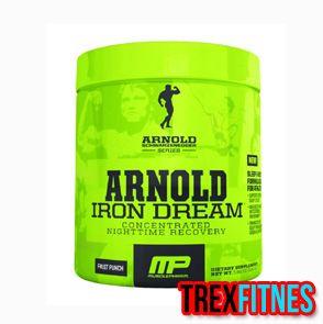 http://trexfitnes.com/arnold-iron-dream.html ....Tentunya anda tahu proses pembakaran lemak serta pembentukan otot yang paling baik ketika saat tidu, tetapi tidak semua orang dapat mempunyai kemampuan tidur yang memadai dan sebagian orang susah tidur....