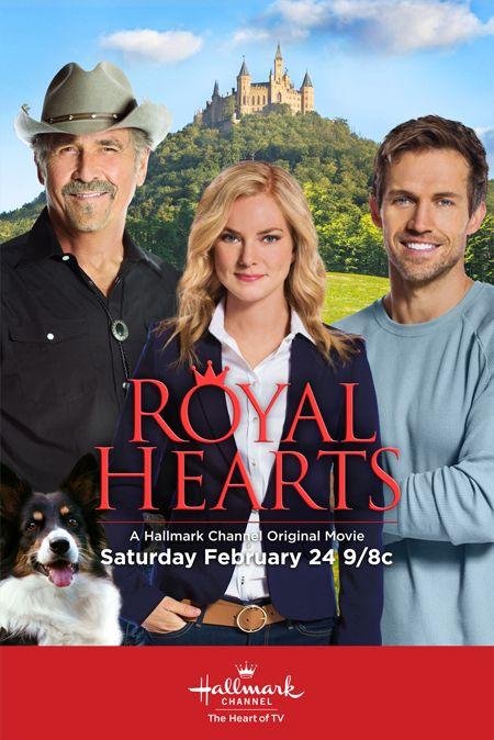 Royal-Hearts-Poster.jpg 450×674 pixels