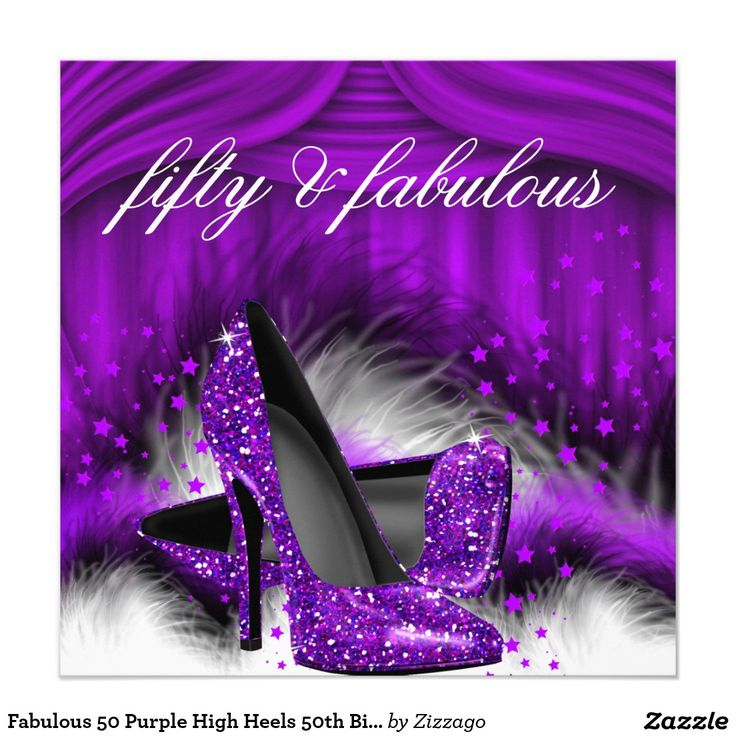 25 Best Ideas About Purple Black Bedroom On Pinterest: Best 25+ Purple High Heels Ideas On Pinterest