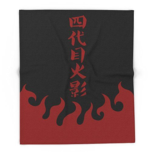 Society6 Naruto 4th Hokage 2 68″ x 80″ Blanket * * * * * Buy with confidence: Only products sold by Society6 feature genuine Society6 quality and ensure that the artist gets paid for their work * * * * * Our seriously soft throw blankets are available in three sizes and feature vividly colored artwork on one side. Made of 100% coral and sherpa fleece, these might be the softest blankets on the planet, so get ready to cozy up.