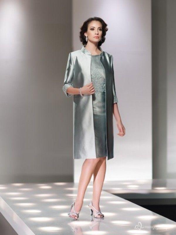 Trendi örömanya ruhák 2015-ben - galéria - menyegzolap.hu