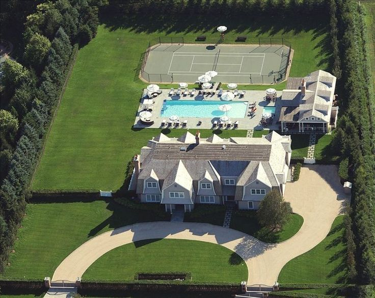 176 best images about the hamptons on pinterest hamptons for Luxury vacation rentals hamptons