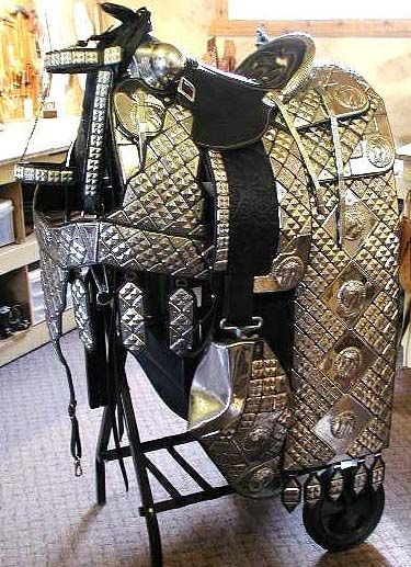 1000 images about saddles on pinterest cowboy art the