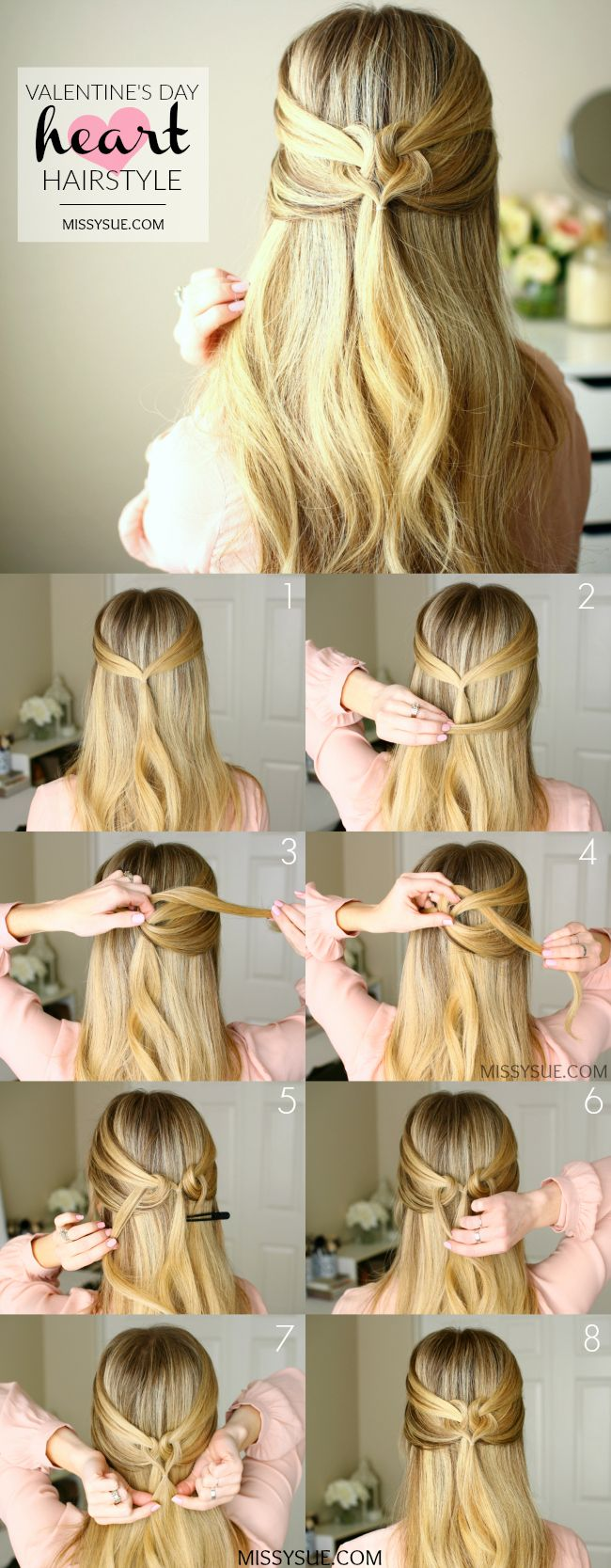 best 25+ different types of hairstyles ideas on pinterest