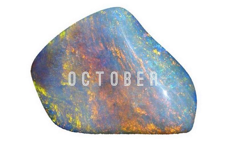 #Holistic Skincare At #Om #Aroma!  Om Aroma: October