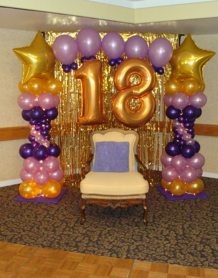 30 best 50th Birthday Party images on