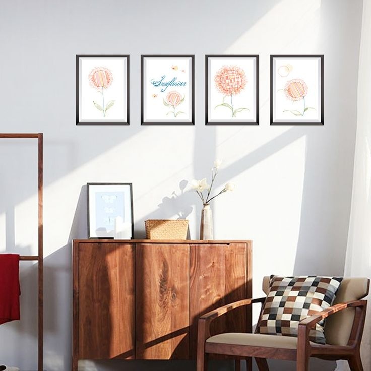 Best 25 Painted Wall Borders Ideas On Pinterest Half Painted Walls Wallpaper Borders For