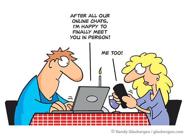 Today is #sundaygiggles day we loved this one! #digitalconsciousness