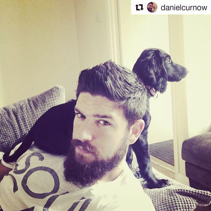 Stunning beard by @danielcurnow a loyal customer who loves our Beard Oil, Balm and Shampoo www.sweynforkbeard.co.uk #handmade #organiccosmetics #sweynforkbeard #beard #bearded #vikings #beardoil #beardbalm #beardshampoo #mensgrooming #لحيه #beardie #beardlife #beardgang #malegrooming #moustache #skagg #beardlove #beardedmen #men #london #لندن #beardnation #barba #aceiteparabarba #barbershop #pogonophile #grooming