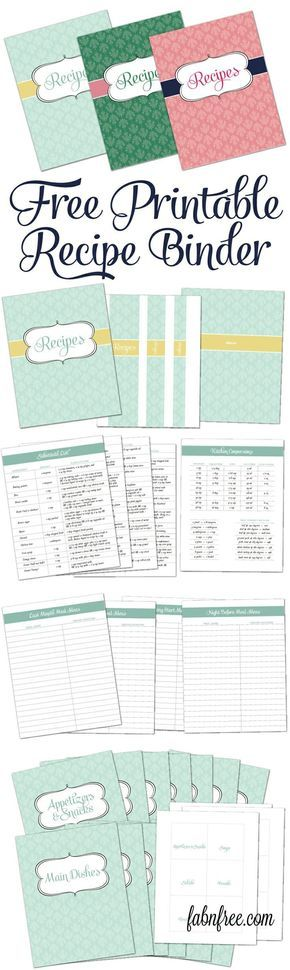 The 25+ best Kitchen conversion chart ideas on Pinterest Uk - cooking conversion chart