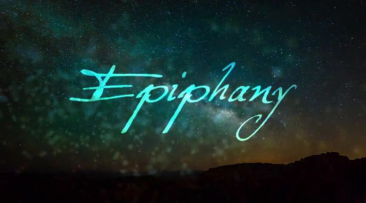 "On Epiphany, we give thanks to God for Jesus Christ, revealed in the Gospel as the Savior for all people. May this video illuminate the meaning of Epiphany and encourage you to let the light of our Savior shine through to a world living in darkness.<br /><br />http://www.cph.org/<br /><br />""What Is Advent"