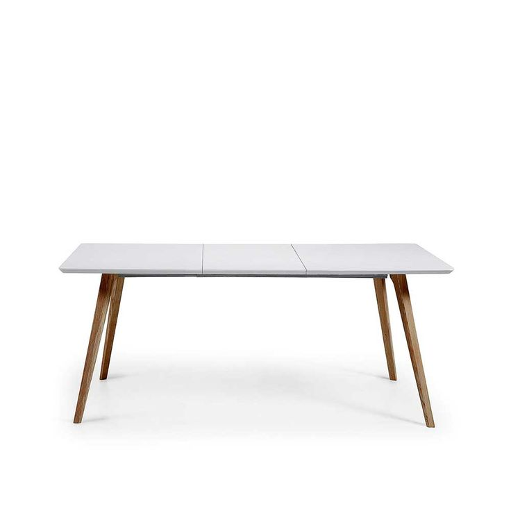 12 best Tisch images on Pinterest | Mesas, Dining room and Dining tables