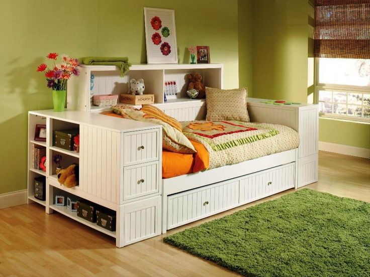 The Best Option Of White Daybed With Trundle Beautiful Homes Full Daybed With Twin Trundle Daybed With Twin Trundle Daybed With Trundle Bed Ikea Casey Daybed With Tru Amazing Full Daybed With Trundle Daybed