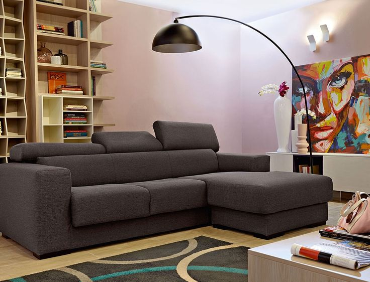 loft sofa hannover good amazing vitra suita sofa gebraucht hpricot com with hannover mbelhaus. Black Bedroom Furniture Sets. Home Design Ideas