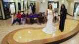 Say Yes to the Dress: Atlanta Videos : TLC... Lordy, Lord! These folks can be soooooo dramatice