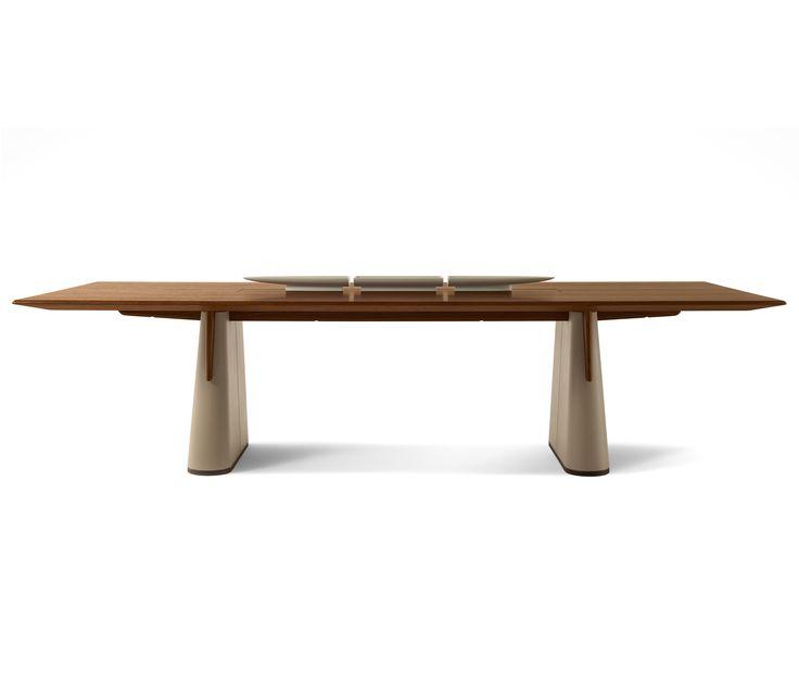 Fang Tavolo di Tavoli conferenza 家具