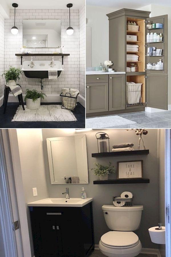 20 Designer Bathroom Sets Magzhouse, Peach And Grey Bathroom Accessories