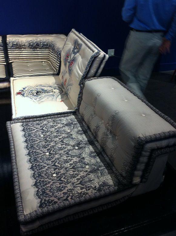 les 66 meilleures images du tableau roche bobois sur. Black Bedroom Furniture Sets. Home Design Ideas