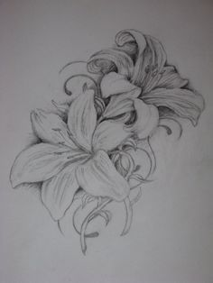 45 Best Orchid Tattoos Images On Pinterest Orchid Tattoo Orchids And Tatoos