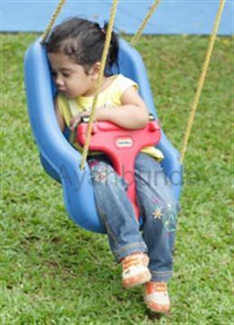 :: Contoh Kasus Kekerasan Terhadap Anak dan Dampaknya :: Psikologi :: Artikel :: Ayahbunda ::