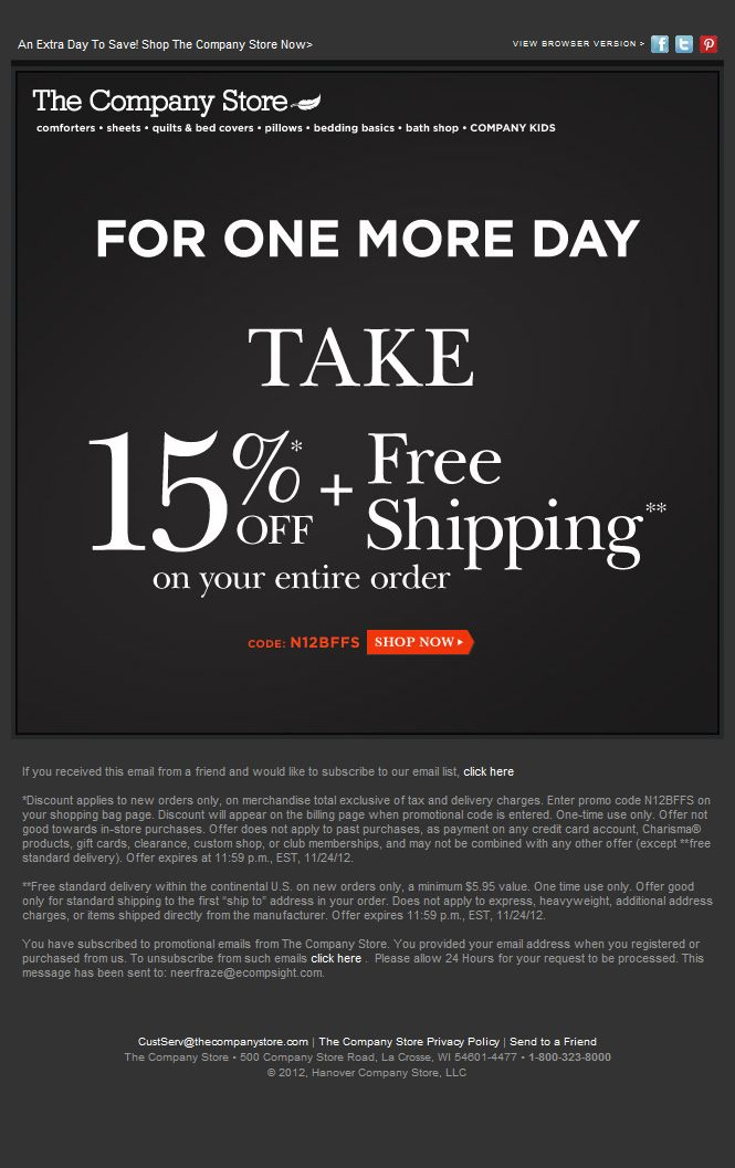 Our Black Friday Has Already Started  >> 53 Best Black Friday Email Design Gallery Images On Pinterest