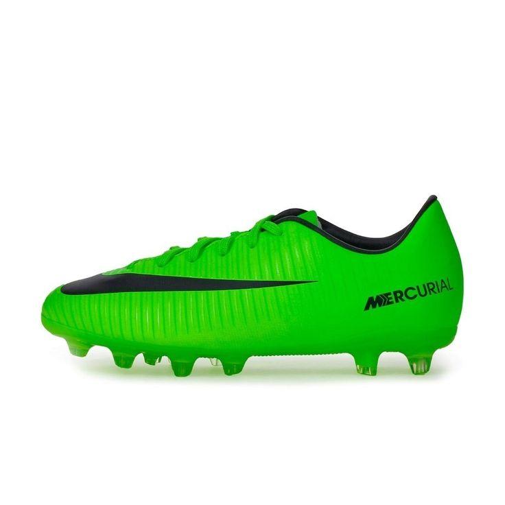 Ποδοσφαιρικά παπούτσια Nike MERCURIAL VAPOR XI AG - 831944-303